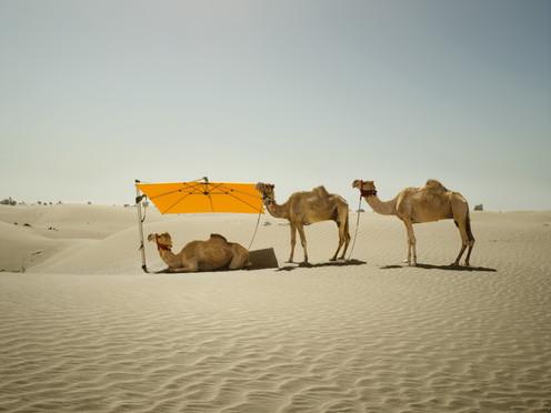 SOMBRANO_S_Dubai.jpeg