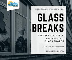 Glass breaks (1)
