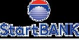 startbank_stor.png