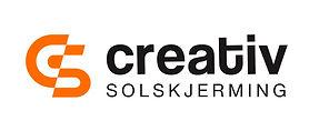 Creativ-logo horisontal.jpg