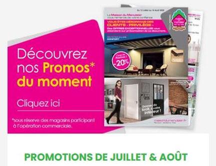 promotions-juillet-aout