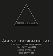 DESIGN-DU-LAC