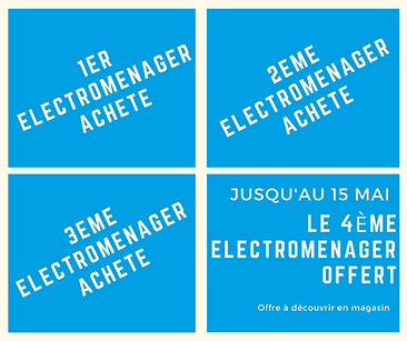4EME ELECTRO OFFERT.png