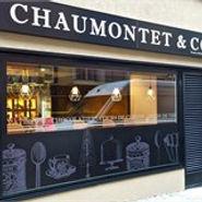 Chaumontet_thonon