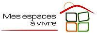 Mes-espaces-a-vivre-web.jpg
