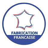 Fabrication FRANCAISE.jpg