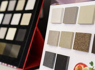 presentoir-echantillons-pierre-artificielle-decorative-pour-interieur_93675-110643.jpg