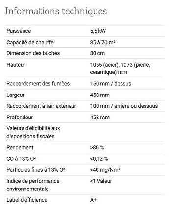 ROTA-TOP-INFORMATIONS-TECHNIQUES.JPG