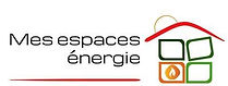 Mes_espaces_energie
