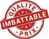 BON-RAPPORT-QUALITE-PRIX