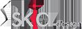 logo_skia.png