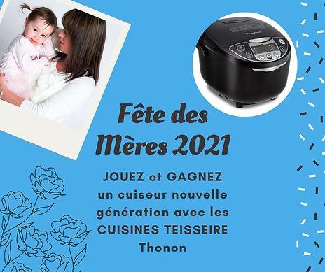 Fête-des-Mères-2021