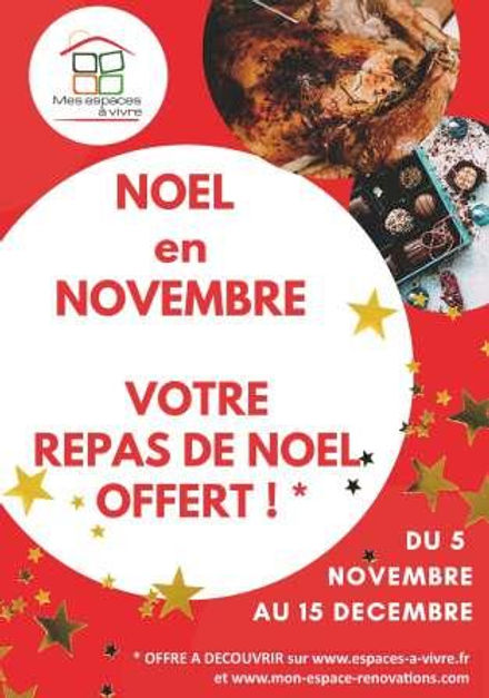 OPERATION-SOLIDARITE-NOEL