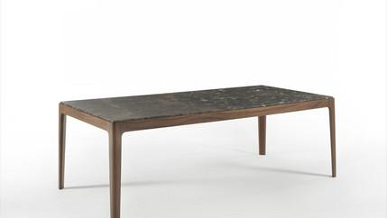 Ziggy-table-1-2642.jpg