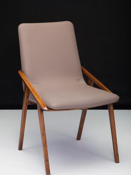 Nirvana Sandalye