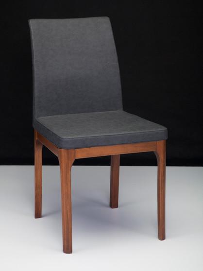 Venedik Sandalye