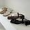 Thumbnail: S3015 [4色] 2-Straps涼鞋