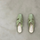 Thumbnail: [3色] S1728 Knot Together Slippers
