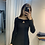 Thumbnail: [2色]the Ribbon Knit dress