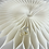 Thumbnail: Acc2028 珍珠閃石小髮夾