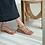 Thumbnail: S3013 [4色] 方頭平底涼鞋