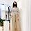 Thumbnail: P1936 [3色] 高腰小闊腳西褲