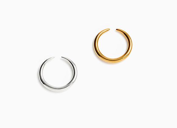 RINGS / EARRINGS JG-R-N°2 (A)