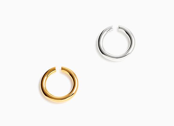 RINGS / EARRINGS JG-R-N°1(B)