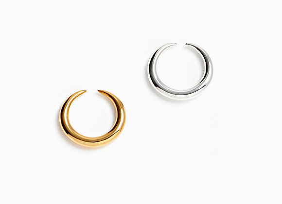 RINGS / EARRINGS JG-R-N°2(B)