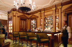 Library Bar Wide 3