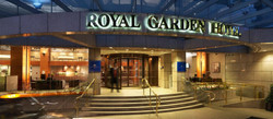Royal-garden-luxury-hotel-london-Entrance.jpg