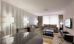 Mayfair House Serviced Apartments London - Modern 3 Bedrom.jpg