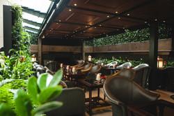 The-Lanesborough-London-Garden-Room-Cigar-Lounge-1