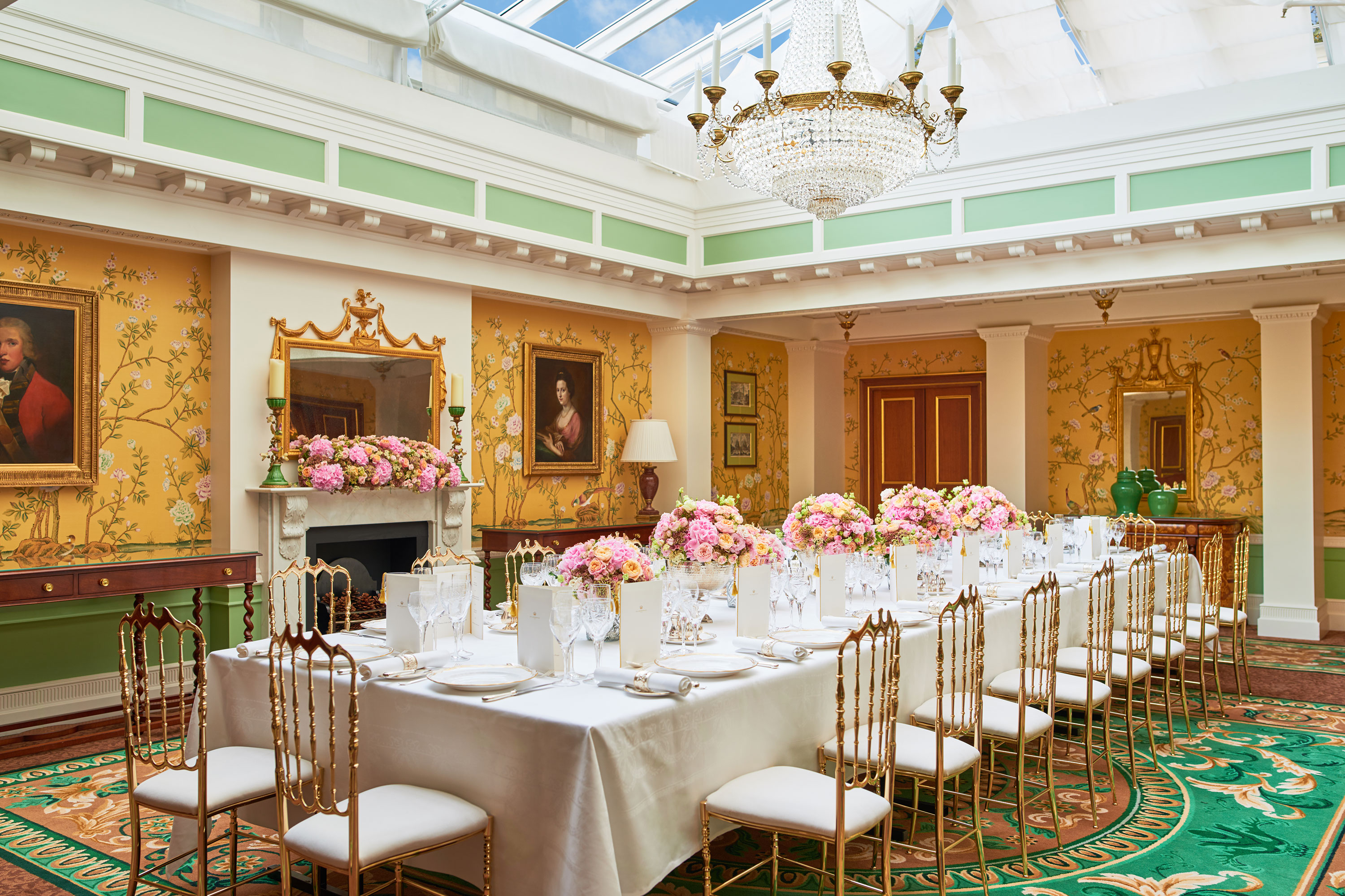 The-Lanesborough-London-Westminster-Room-Bluebird-1