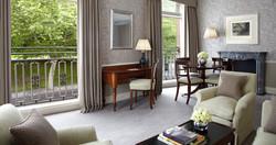 Corner Suites | 66sqm