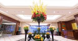 HL_hotellobby001_39_675x359_FitToBoxSmallDimension_Center