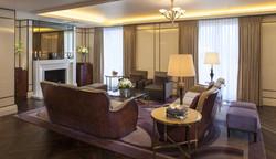 The Roosevelt Suite | 169 sqm