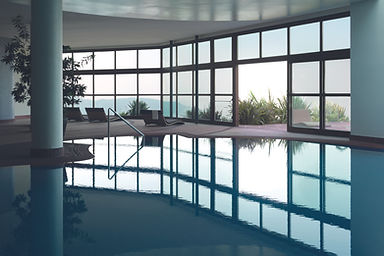 Lefay Lago Di Garda - Wellness Resort Italy - Indoor Pool.jpg