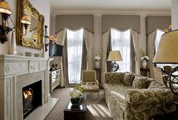 Apartment 3 | 2 Bedroom | 82.5sqm