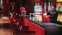 Amaranto Bar