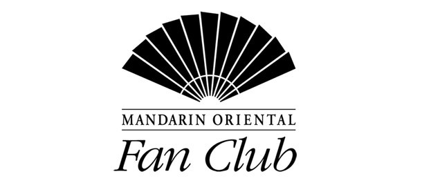Mandarin Oriental Fan Club.jpg