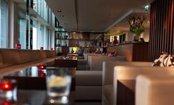 Min Jiang Bar