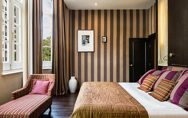 Baglioni_Hotel_London_Suite_Executive-720x450