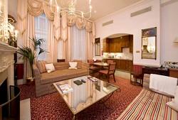 Apartment 2 | 2 Bedroom | 80sqm