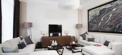 3 Bedroom Knightsbridge | Sleeps 6