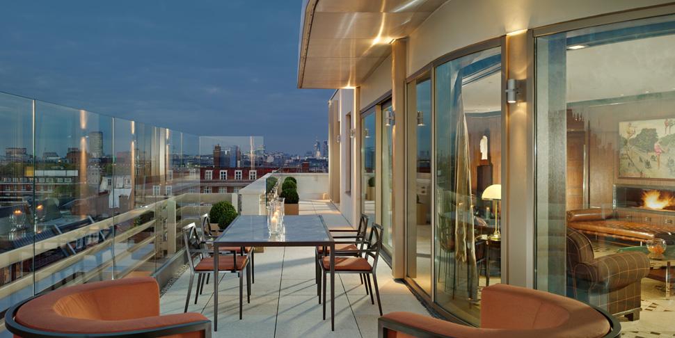 45-Park-Lane-Luxury-London-Hotel-London-penthouse