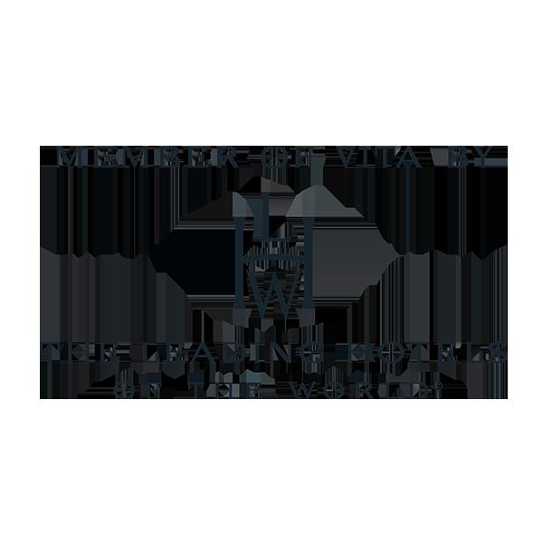 lhw-logo-color