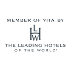 lhw-logo-color.png