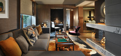 Penthouse Suite | 70sqm