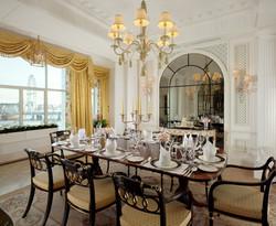 Royal Suite | 325sqm